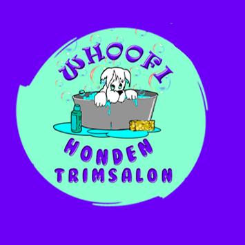 Hondentrimsalon Whoofi - Hondentrimsalon